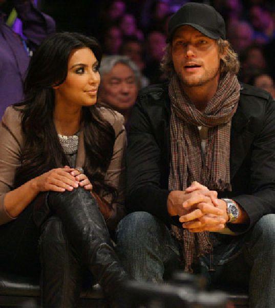 resized_Gabriel Aubrey-Kim Kardashian