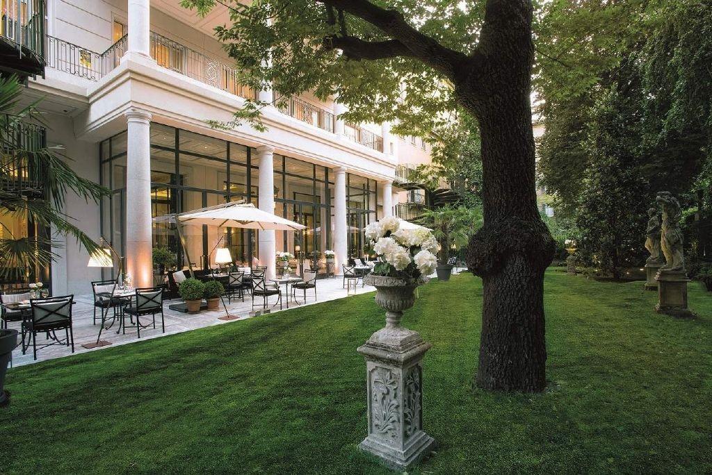 resized_Giardino Palazzo Parigi