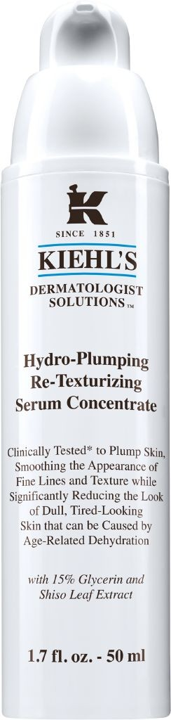 resized_Hydro-Plumping Re-Texturizing Serum Concentrate AED 232