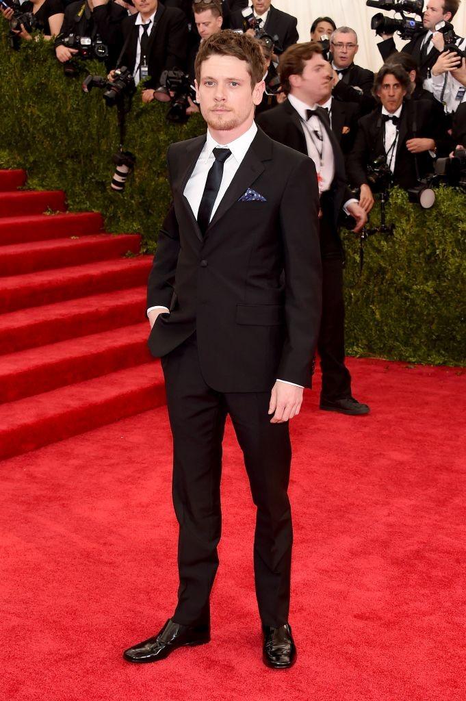 resized_Jack O'Connell_PRADA_2015 Metropolitan Museum's Costume Institute Gala_May 4 2015