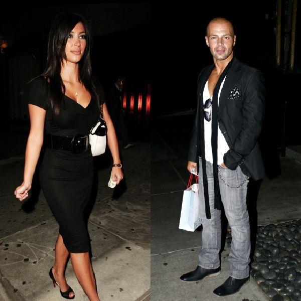 resized_Joey Lawrence-Kim Kardashian
