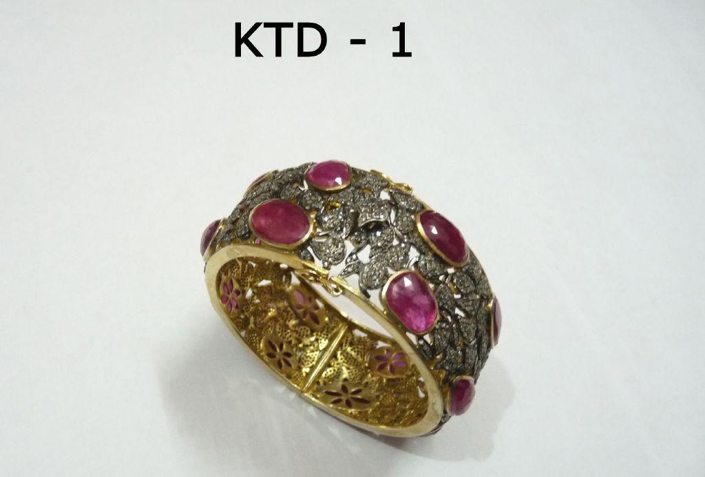 resized_KTD 1 RUBY BANGLE
