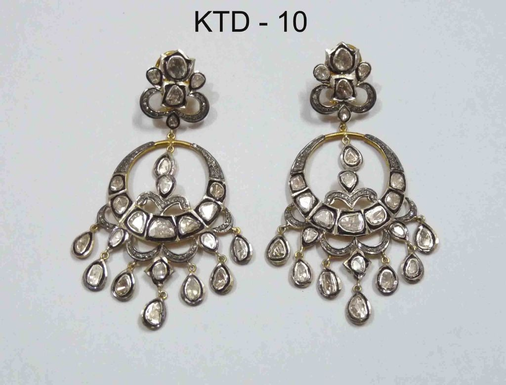 resized_KTD 10 CHANDELIER EARRING