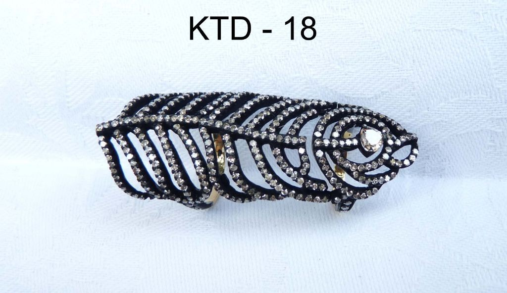 resized_KTD 18 DIAMOND FEATHER RING