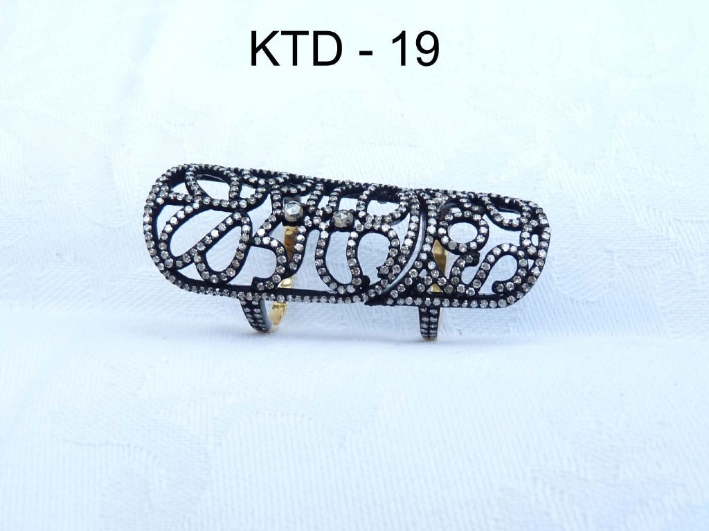 resized_KTD 19 DIAMOND RING