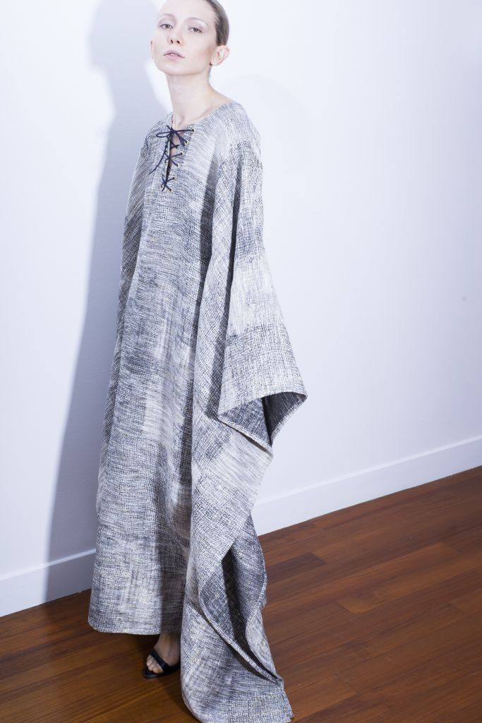 resized_Kaftan Talitha_MG_2367