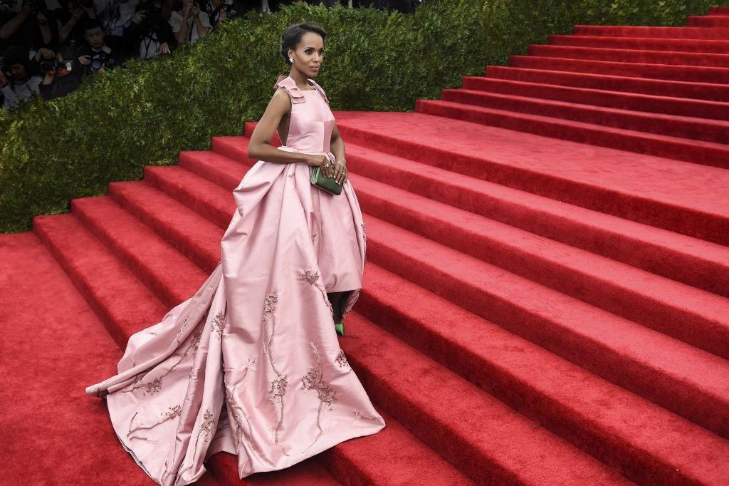 resized_Kerry Washington_PRADA_2015 Metropolitan Museum's Costume Institute Gala_5.4.15_v2