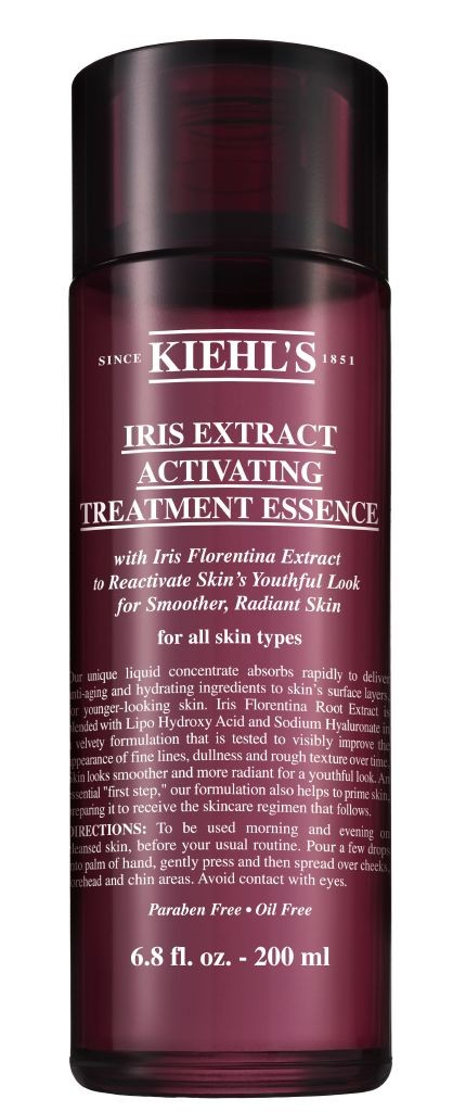 resized_Kiehl's Iris Extract Activating Treatment Essence AED160