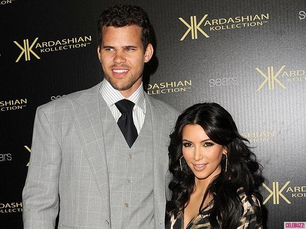 resized_Kris Humphries-Kim Kardashian