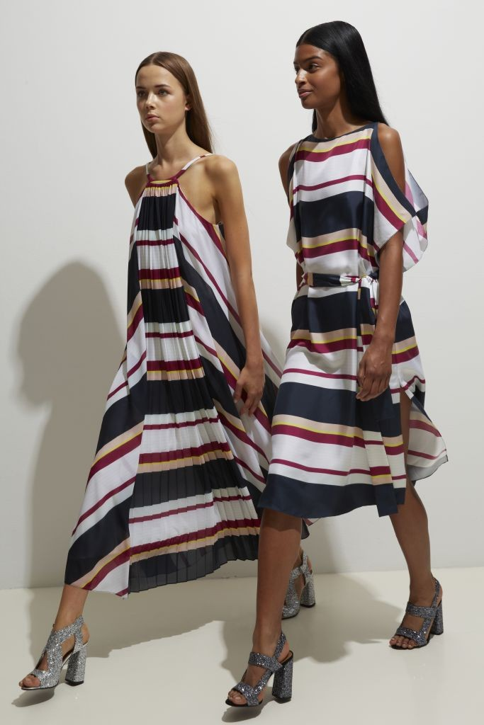resized_Look18 DRESS LEFT ONLY