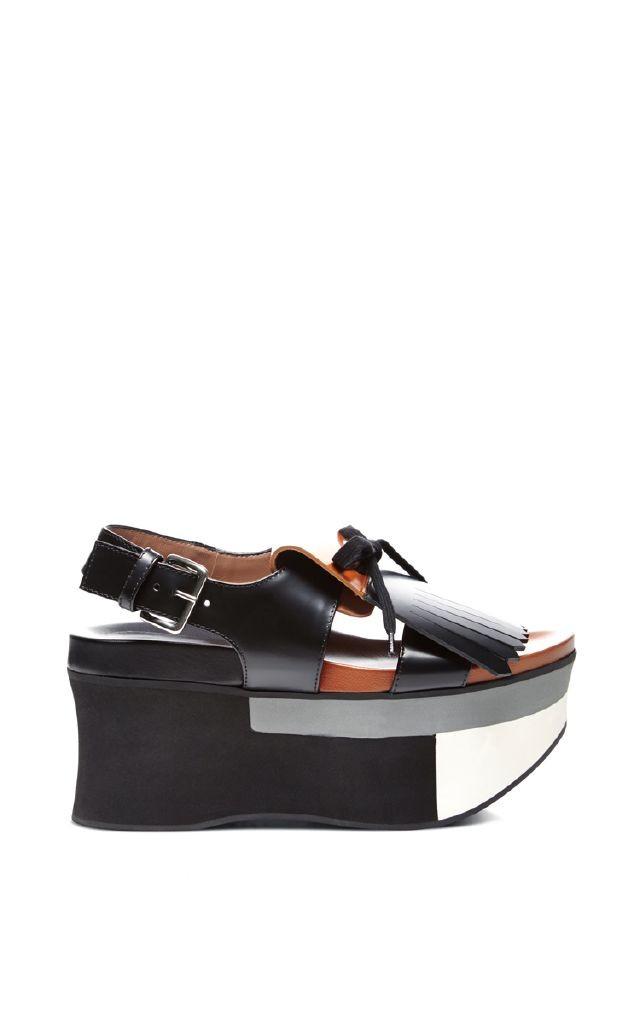 resized_MARNI Leather Fringe Platform Sandals $990