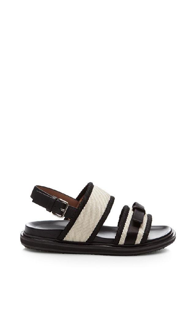 resized_MARNI Slingback flat sandals $670