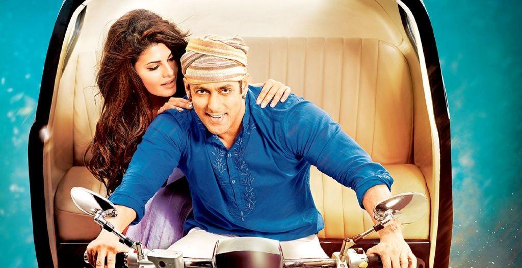 resized_MBC Bollywood- Indian Movie- Kick 1