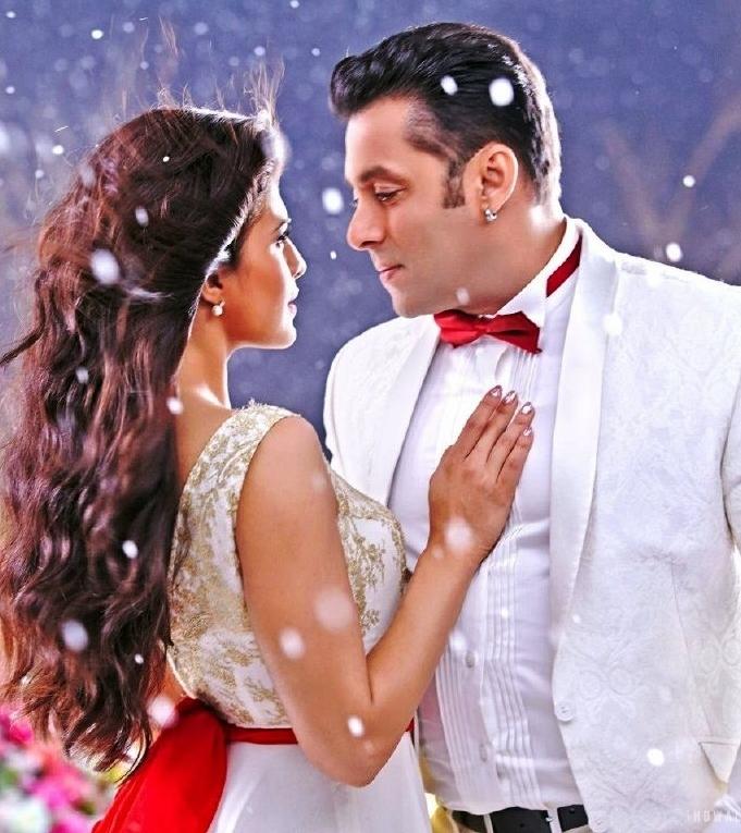 resized_MBC Bollywood- Indian Movie- Kick 2