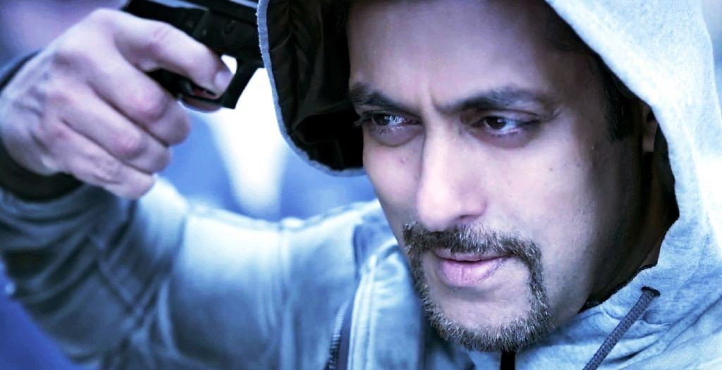 resized_MBC Bollywood- Indian Movie- Kick 3