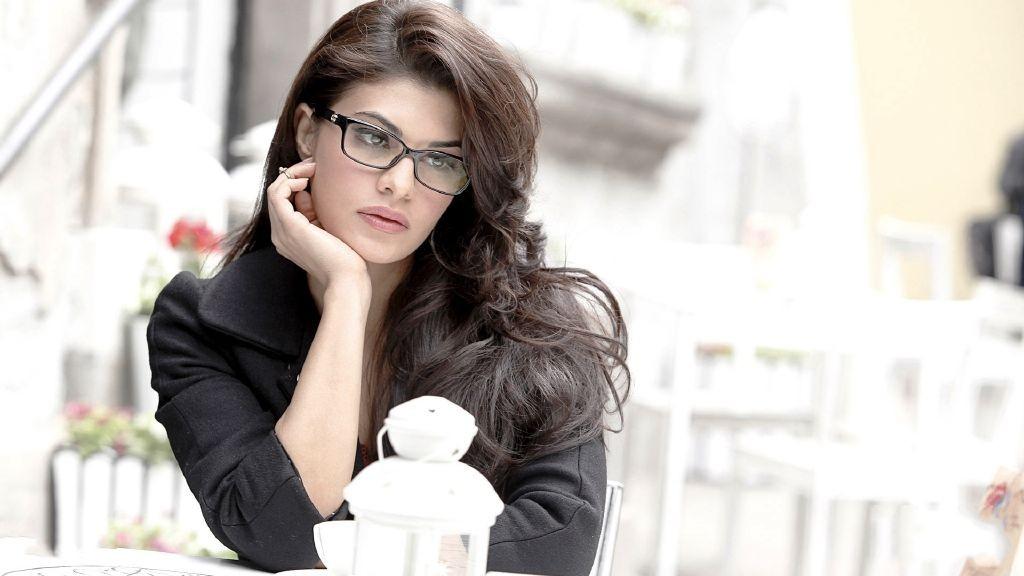 resized_MBC Bollywood- Indian Movie- Kick 4