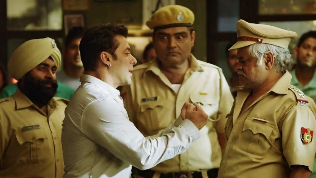 resized_MBC Bollywood- Indian Movie- Kick 6