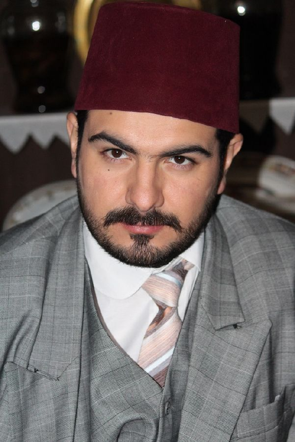 resized_MBC Group Ramadan 2015 - Bab Al Hara 7 (12)