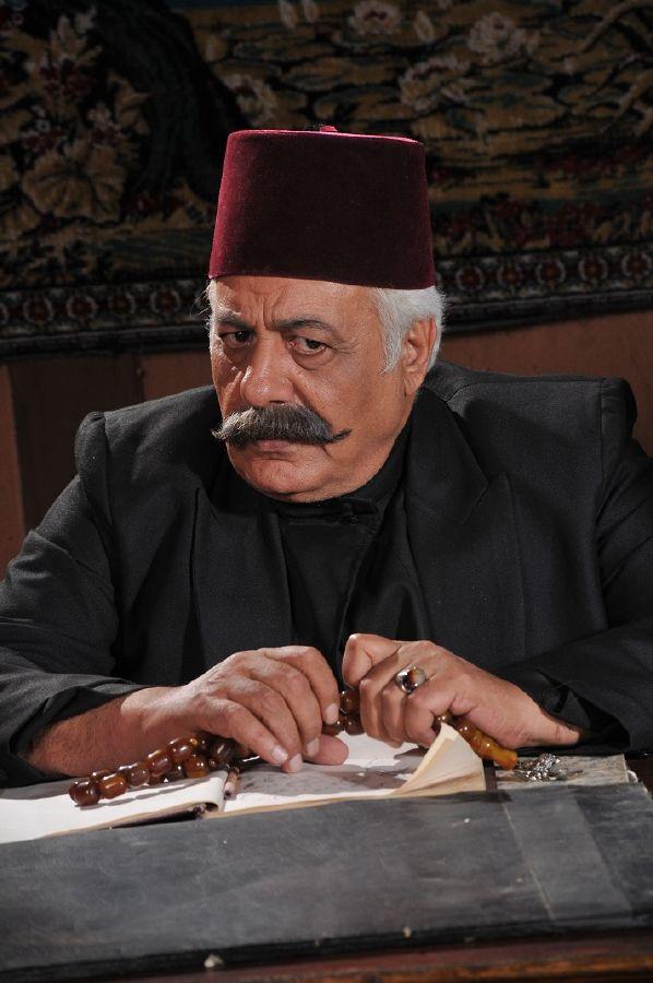 resized_MBC Group Ramadan 2015 - Bab Al Hara 7 (2)
