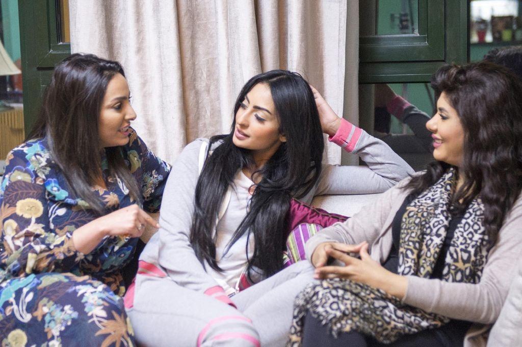 resized_MBC Group- Ramadan - Omna Rwey7t l Janna 02
