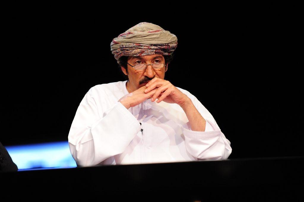 resized_MBC1 Bi 3oyoun Saudia - Abdullah Habib
