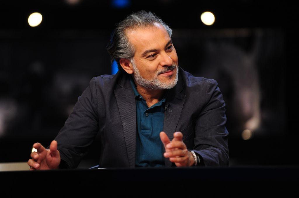 resized_MBC1 Bi 3oyoun Saudia - Hatem Ali