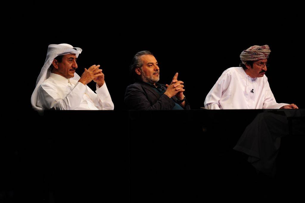 resized_MBC1 Bi 3oyoun Saudia - Jury