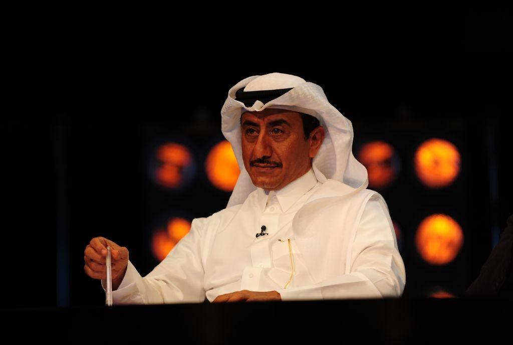 resized_MBC1 Bi 3oyoun Saudia - Nasser Al Qassabi