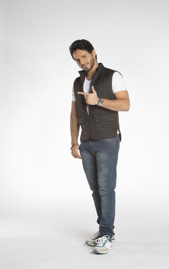 resized_MBC4- ET bl Arabi- Bader Al Zidan 01