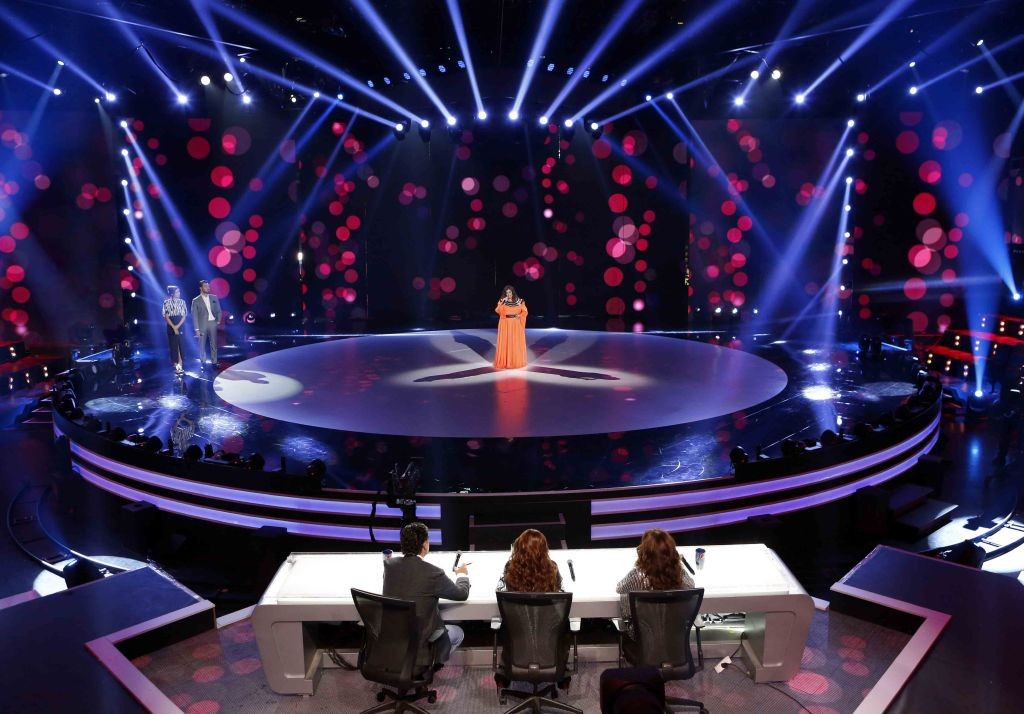 resized_MBC4 & MBC MASR - The X Factor - Live 4 Results (1)