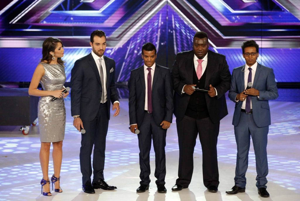 resized_MBC4 & MBC MASR - The X Factor - Live 5 Results (5)