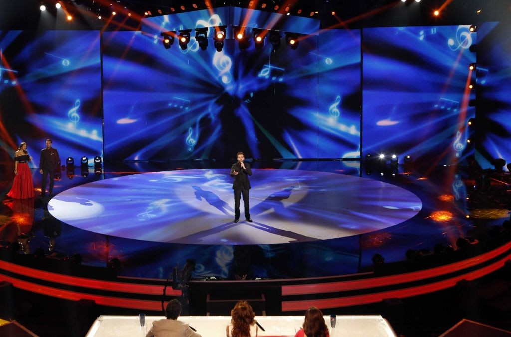 resized_MBC4 & MBC MASR - The X Factor - Live 6 Results (2)