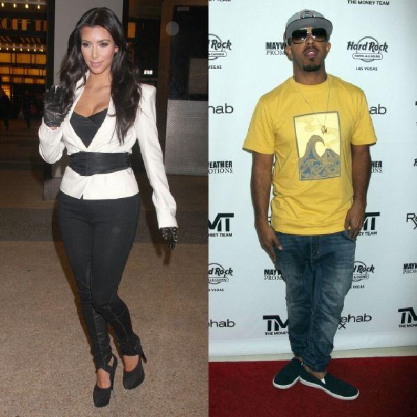 resized_Marques Houston-Kim Kardashian