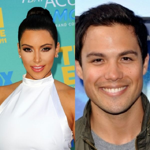 resized_Michael Copon-Kim Kardashian
