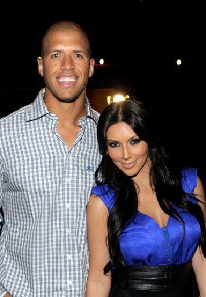resized_Miles Austin-Kim Kardashian