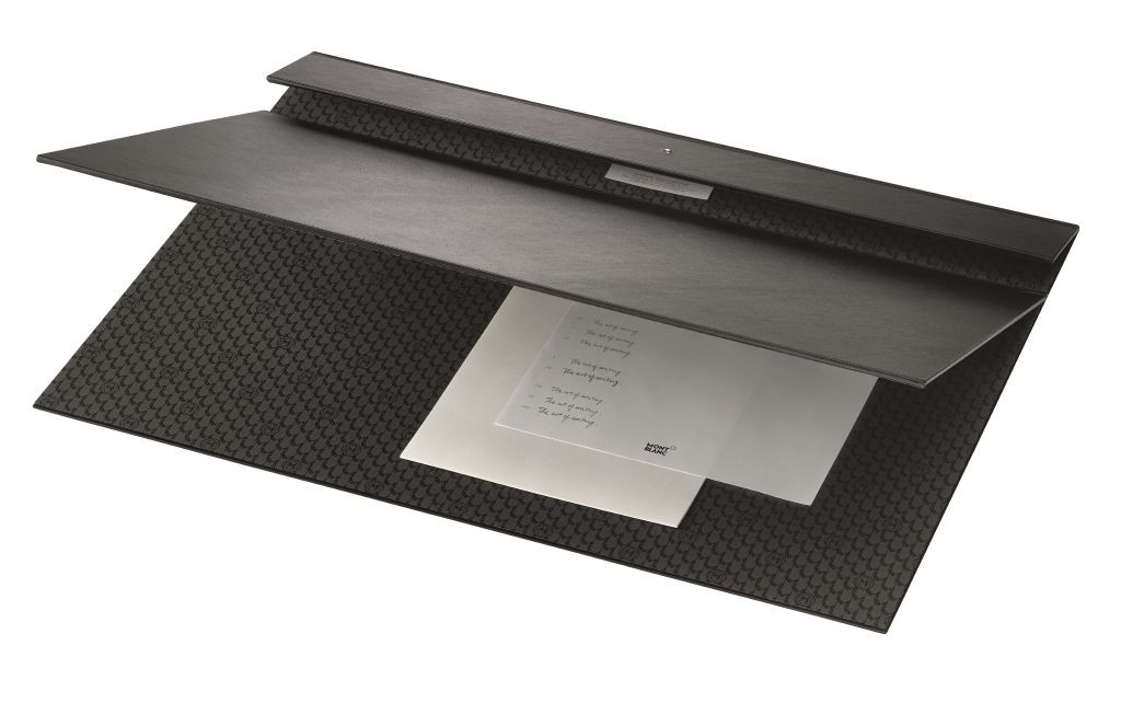 resized_Montblanc Desk Accessories (3)