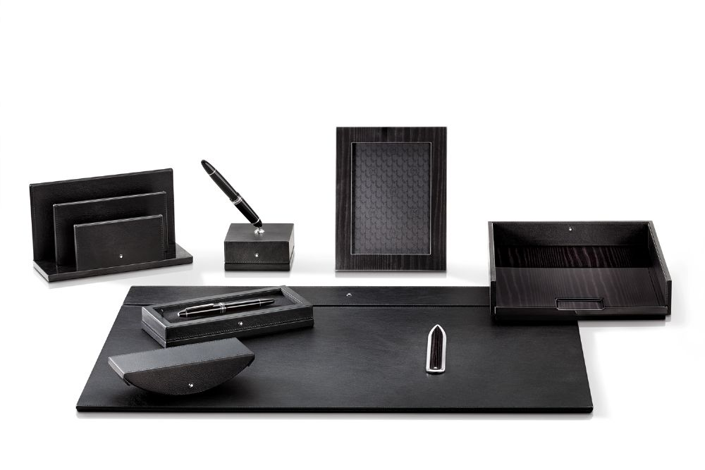 resized_Montblanc Desk accessories - 111464-70