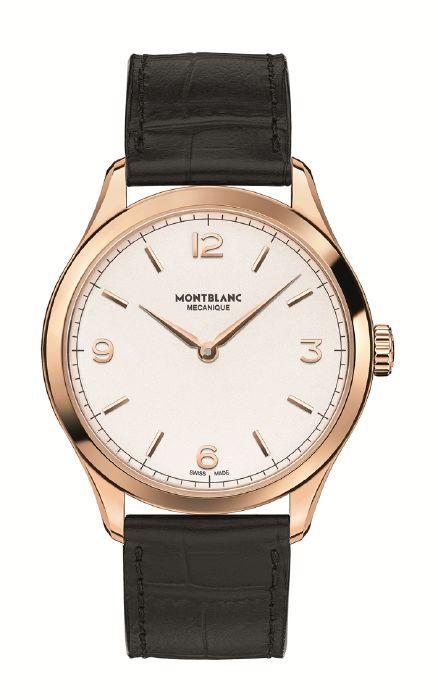 resized_Montblanc Heritage Chronometrie Collection Ultra Slim - Front 112516_sma...