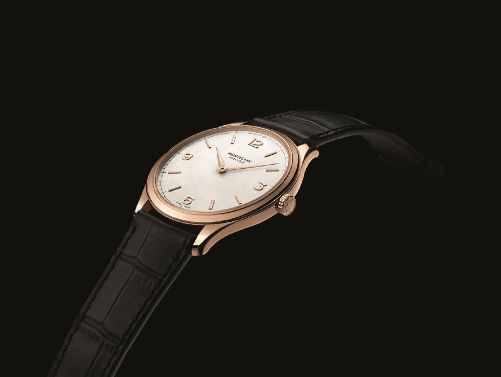 resized_Montblanc Heritage Chronometrie Collection Ultra Slim - Mood 112516