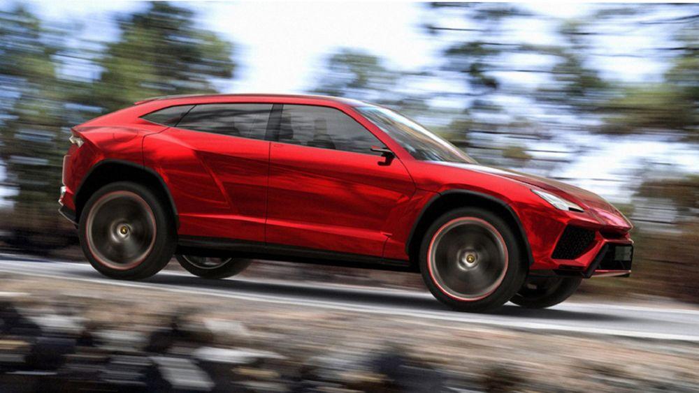 resized_New-Lamborghini-Urus-Wallpaper