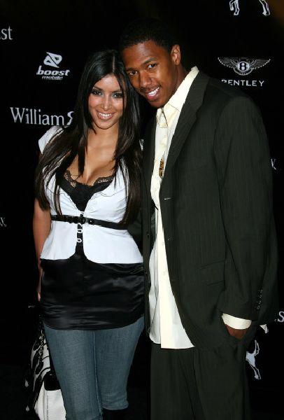 resized_Nick Cannon-Kim Kardashian