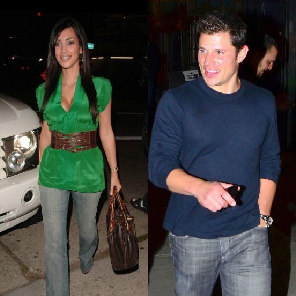 resized_Nick Lachey-Kim Kardashian