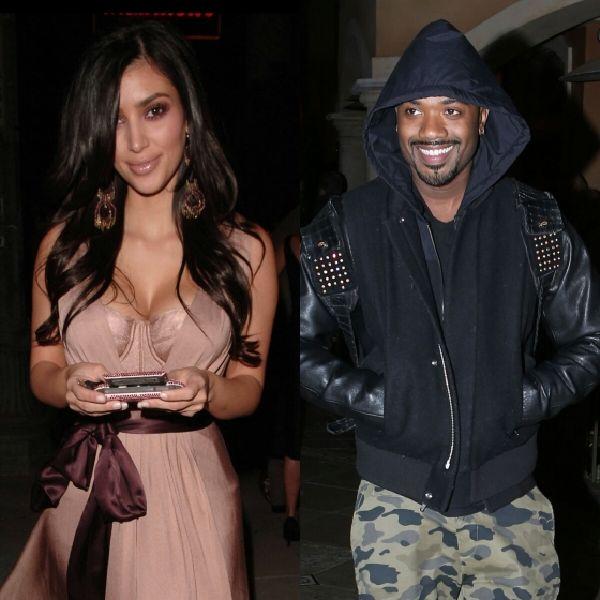 resized_Ray J-Kim Kardashian