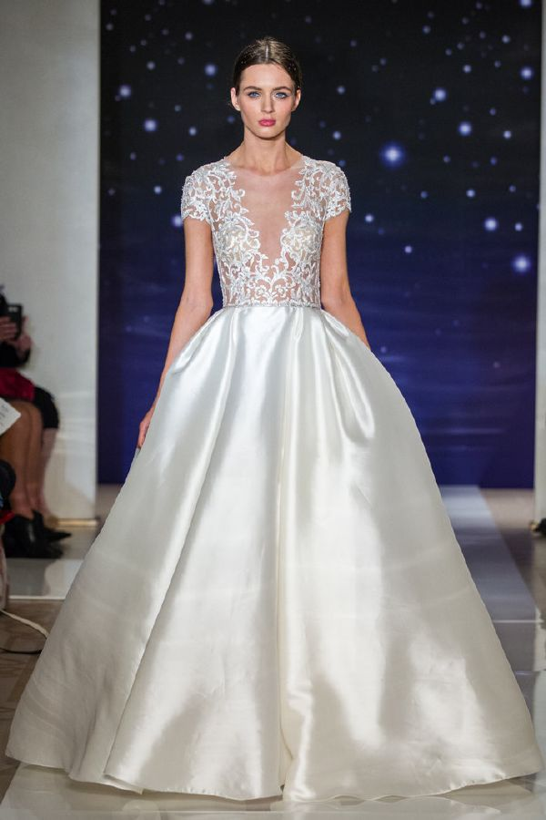 resized_Reem Acra_Select