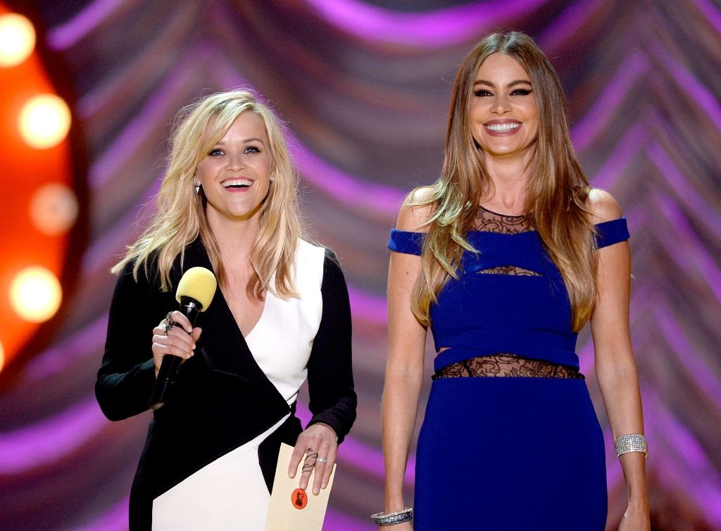 resized_Reese Witherspoon Image