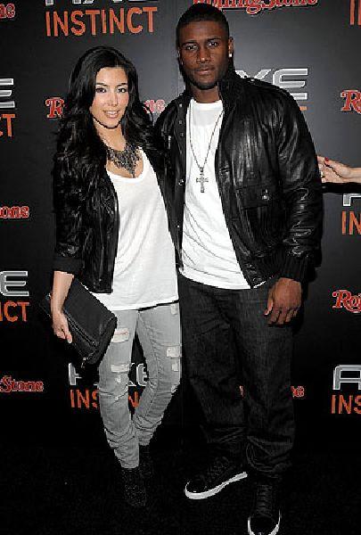 resized_Reggie Bush-Kim Kardashian
