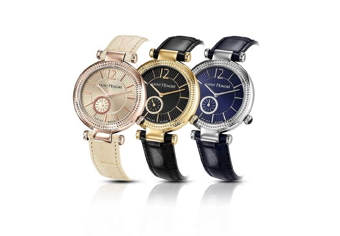 resized_SAINT HONORE_AUDACY_3 watches