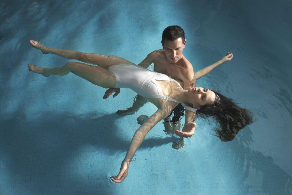 resized_SHA Aqua Relax Massage