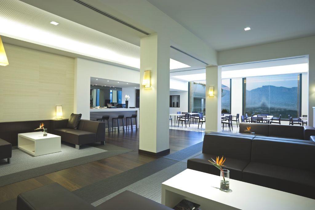 resized_SHA Club Lounge