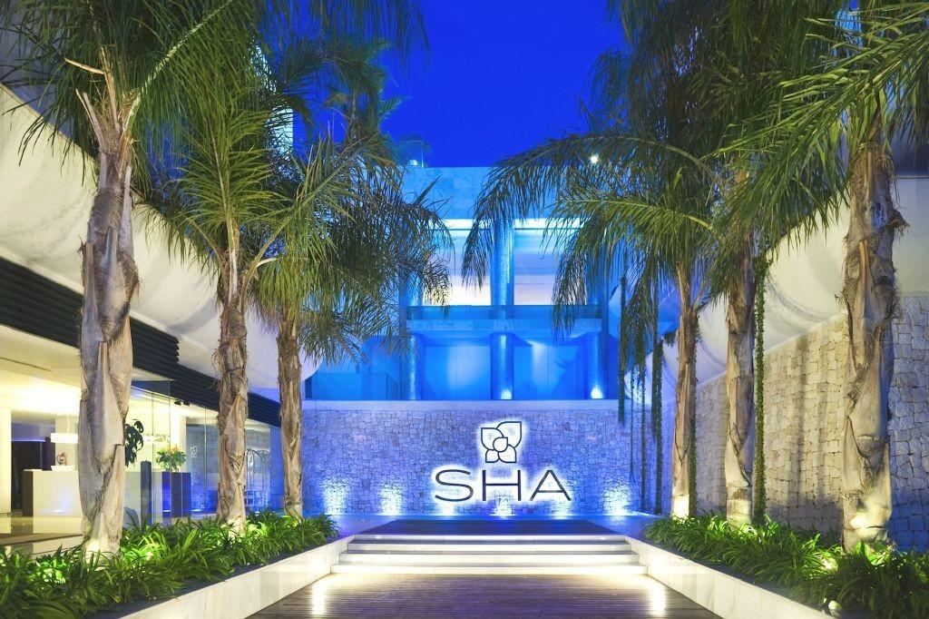 resized_SHA Entrance